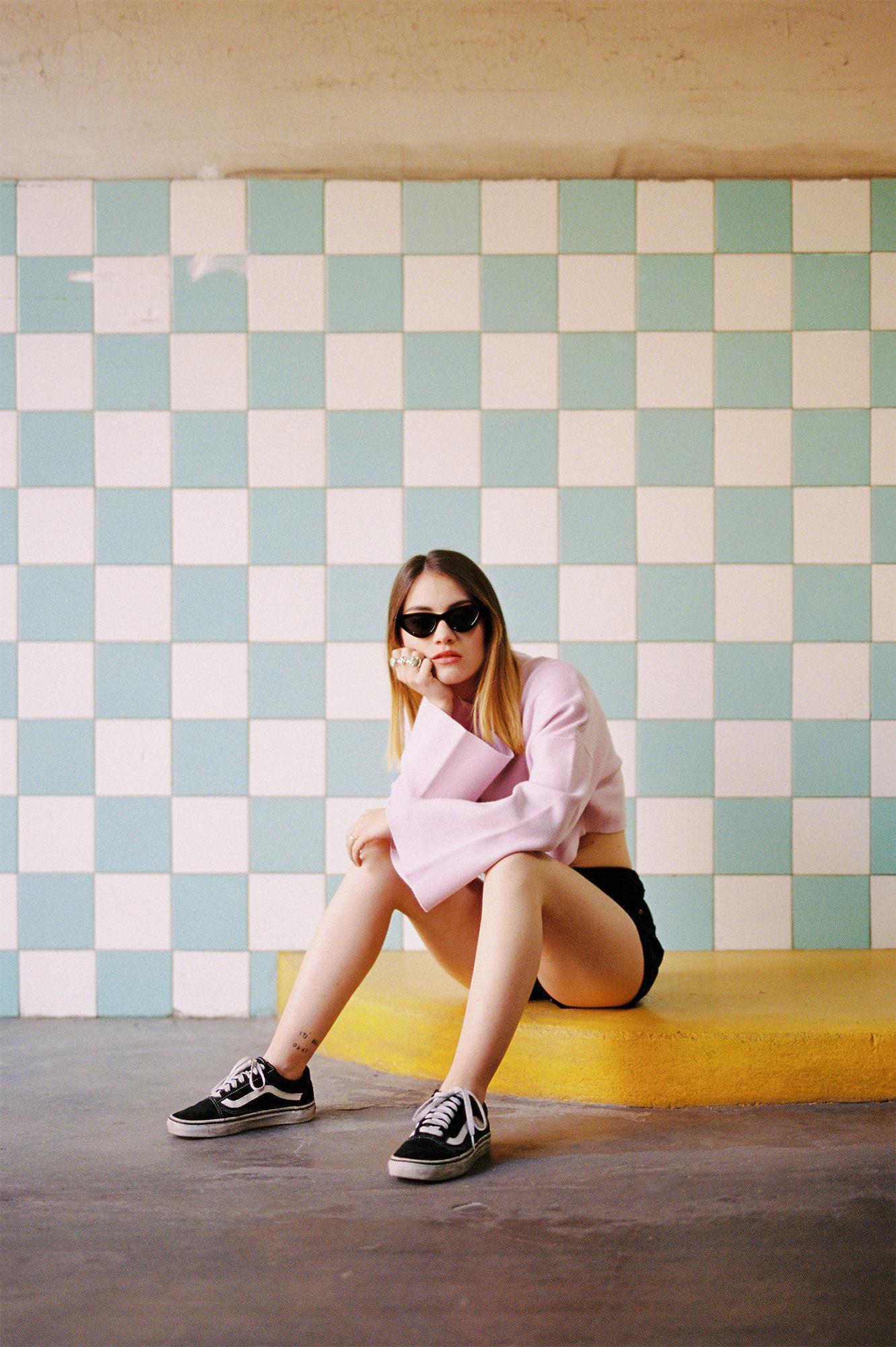 fotografo-retrato-moda-valencia-09