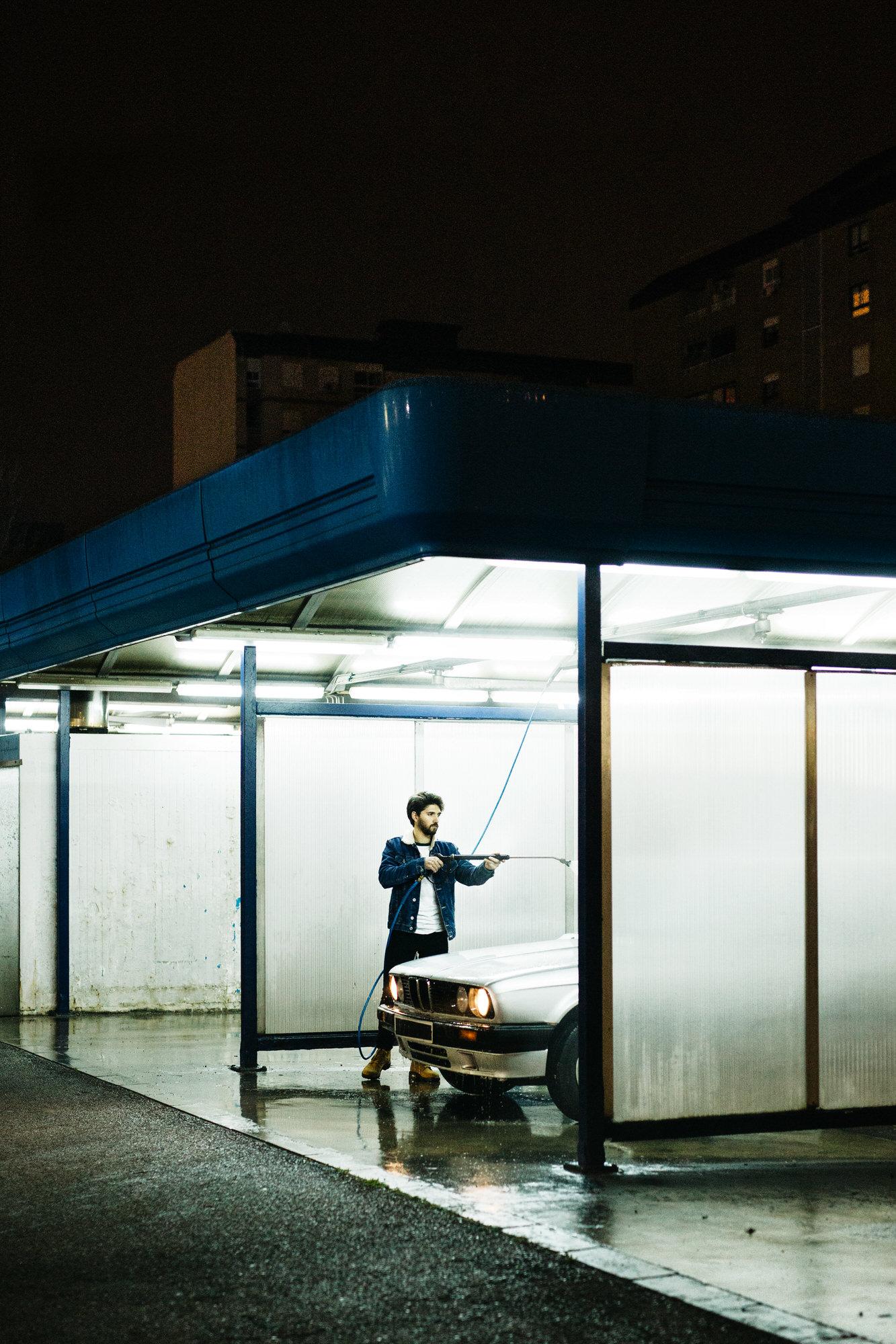 freelance-advertising-commercial-photographer-based-in-Madrid-4