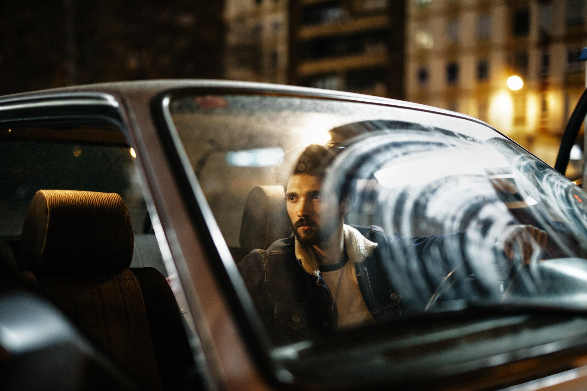 freelance-advertising-commercial-photographer-based-in-barcelona-4