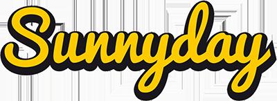 SUNNYDAY+logo
