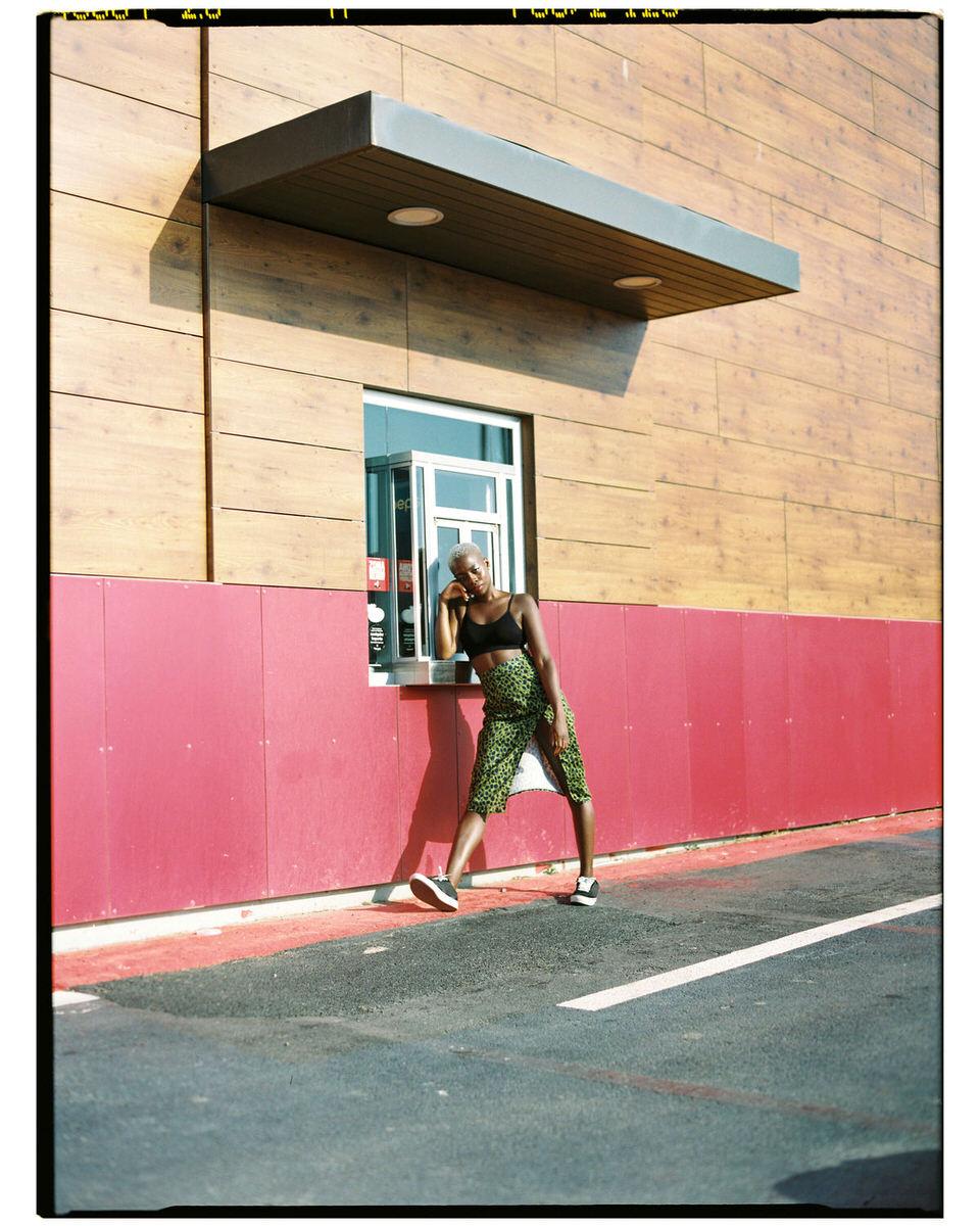 fotógrafo de publicidad en Madrid 06