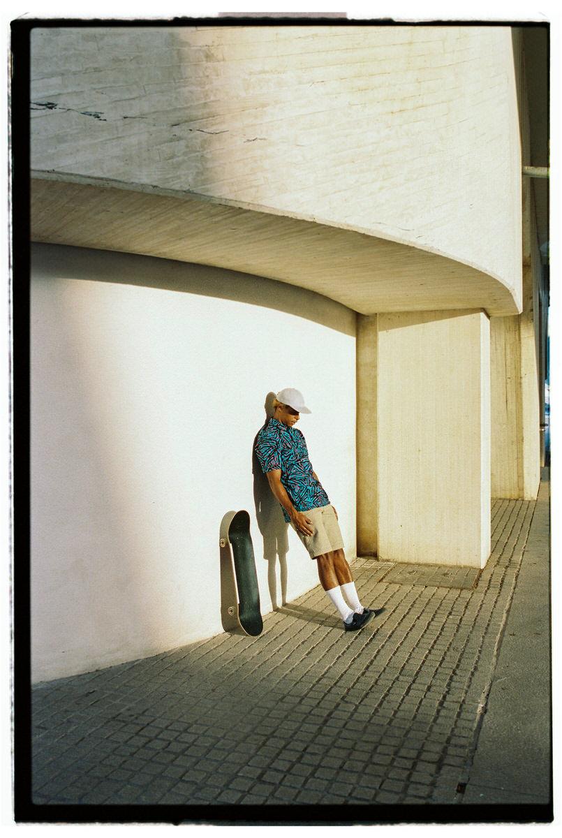 fotógrafo de publicidad en Madrid 10