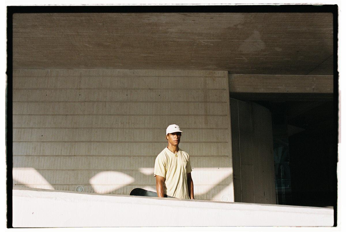 fotógrafo de publicidad en Madrid 11