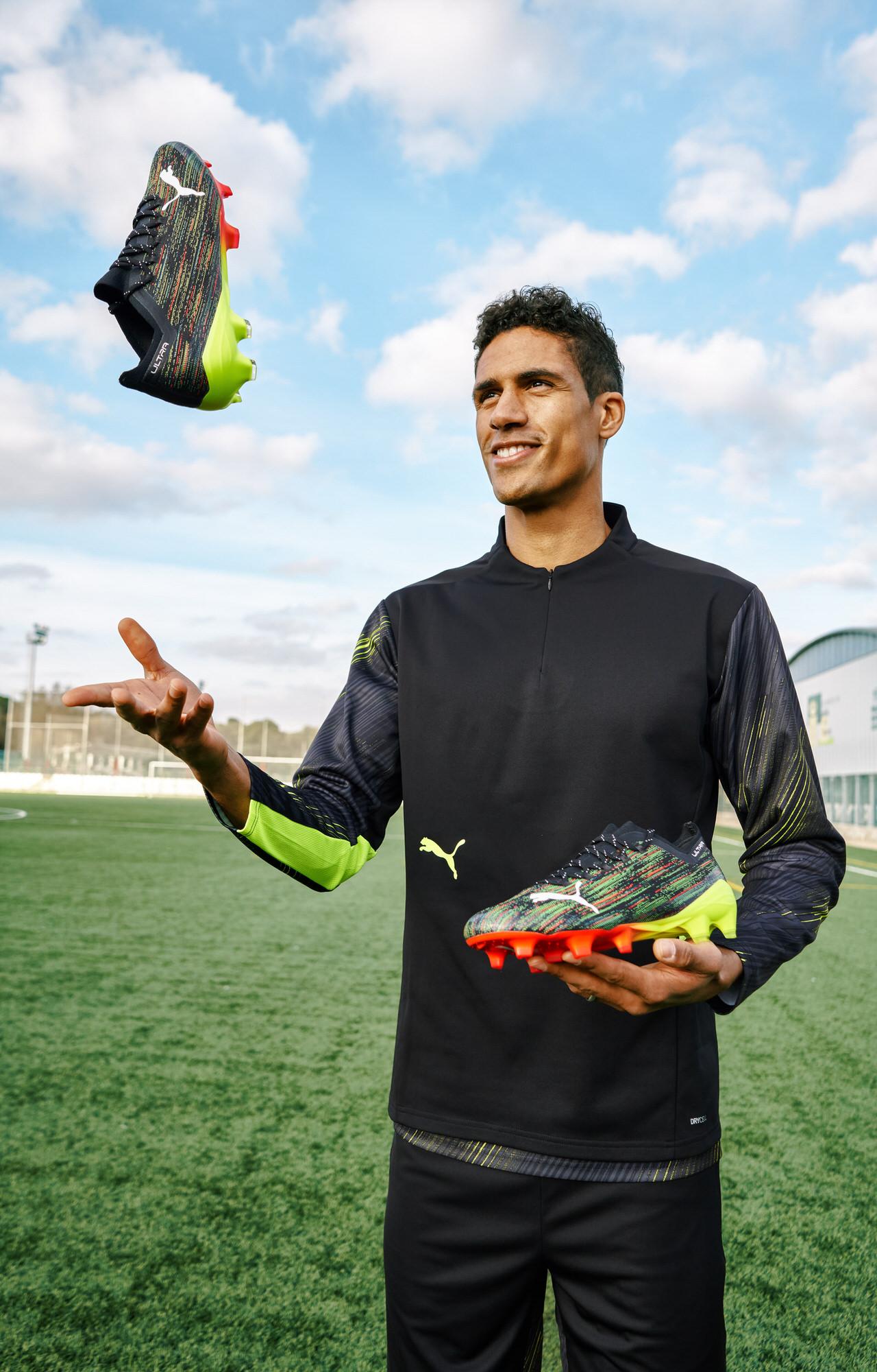 Raphael-Varane-football-player-soccer-03